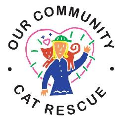 Our Community Cat Rescue