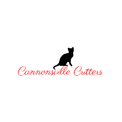 Cannonsville Critters
