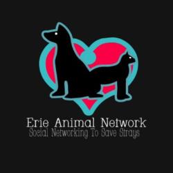 Erie Animal Network