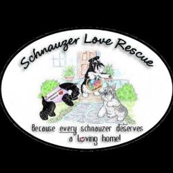 Schnauzer Love Rescue, Inc.