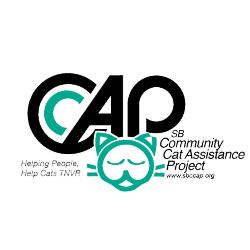 Shreveport-Bossier Community Cat Assistance Project