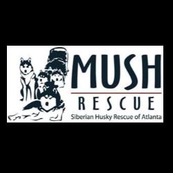 MUSH Rescue, Inc