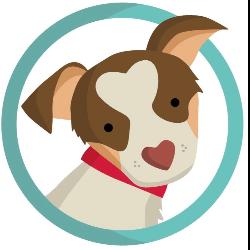 Underdog Animal Rescue