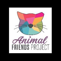 Animal Friends Project Inc