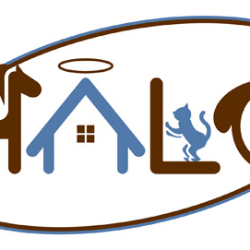 Halo Sanctuary & Rescue