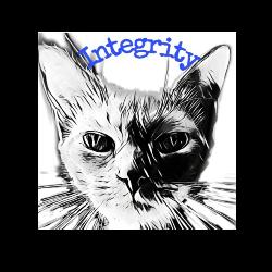 Integrity Cat Rescue