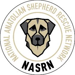 National Anatolian Shepherd Rescue Network