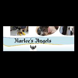 Harlee's Angels Rescue, Inc.