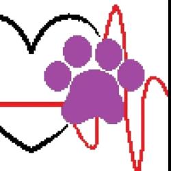 Voice For Animals Rescue & Sanctuary