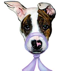 Delaware Alliance for Animal Welfare Groups, Inc