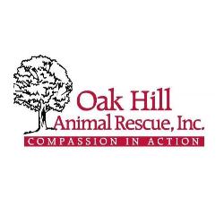 Oak Hill Animal Rescue