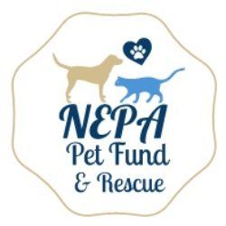 Northeast PA Pet Fund and Rescue