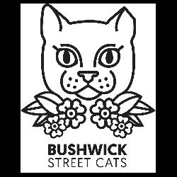 Bushwick Street Cats