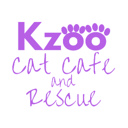 Kzoo Cat Rescue