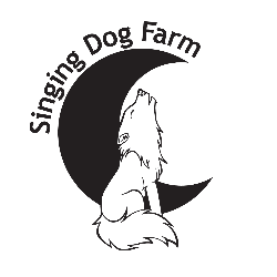 Singing Dog Farm