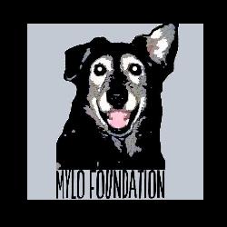 The Mylo Foundation