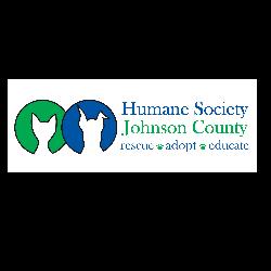 Humane Society of Johnson County