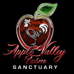 Apple Valley Farm Sanctuary