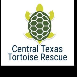 Central Texas Tortoise Rescue