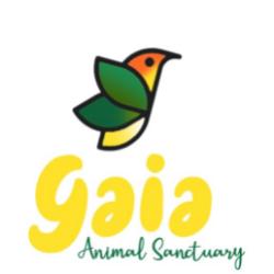Gaia Animal Sanctuary