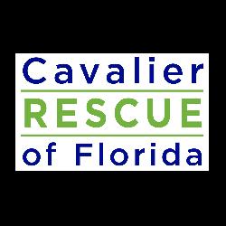 Cavalier Rescue of Florida