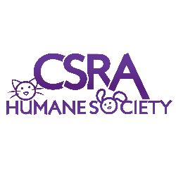 CSRA Humane Society