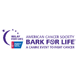 American Cancer Society's Bark for Life of Crawford County