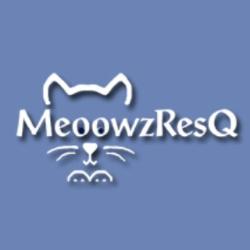 MeoowzResQ, Inc