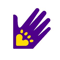 Nebraska Humane Society