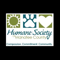 Humane Society of Manatee County Inc.
