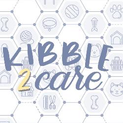 Kibble 2 Care, Inc.