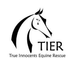 True Innocents Equine Rescue