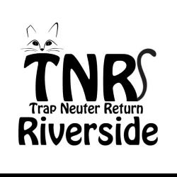 Trap Neuter Return Riverside