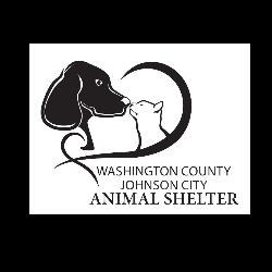 Washington County Johnson City Animal Control