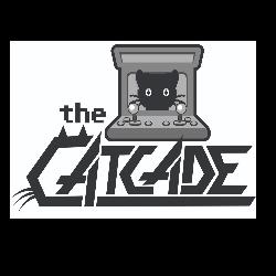 The Catcade Inc