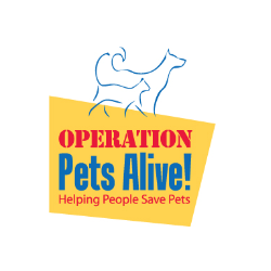 Operation Pets Alive