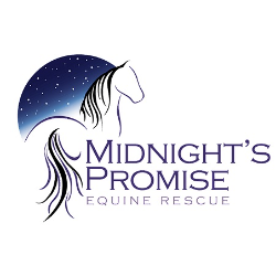 Midnight's Promise Equine Rescue