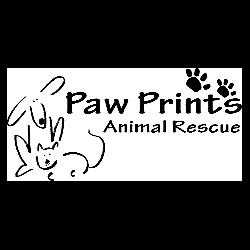 Paw Prints Animal Rescue, Inc.