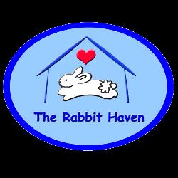 AVA/The Rabbit Haven
