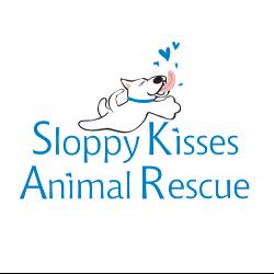 Sloppy Kisses Animal Rescue