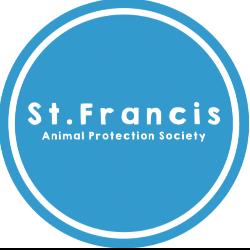 St Francis Animal Protection Society
