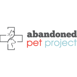 Abandoned Pet Project