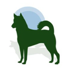 Canaan Dog Rescue Network, Inc