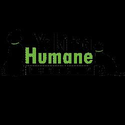 Yakima Humane Society