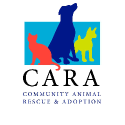 Community Animal Rescue & Adoption, Inc.