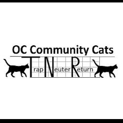 OC Community Cats