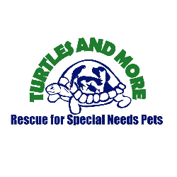 Turtles and More Rescue for Special Needs Pets Inc