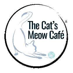 The Cat's Meow Cafe, LLC