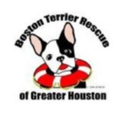 Boston Terrier Rescue of Greater Houston