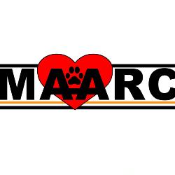 Maryville Alcoa Animal Rescue Center